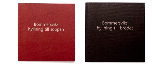 bommersvik grafisk fromgivning art director