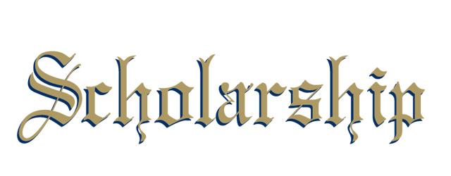 scania art director kalligrafi grafisk formgivning