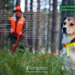 Svenska Jägareförbundet Södertälje kvinnliga jägare