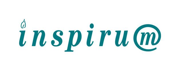 logotype design art director